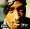 Keep Ya Head Up - 2Pac
