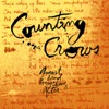 A Murder of One - Counting Crows