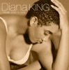 L-L-Lies - Diana King