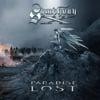 Domination - Paradise Lost