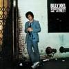 My Life - Billy Joel