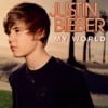 One Time - Justin Bieber