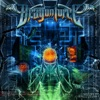 The Game - Dragonforce