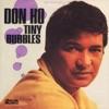 Tiny Bubbles - Don Ho