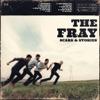 Heartbeat - The Fray
