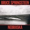 Nebraska - Bruce Springsteen