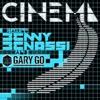 Cinema (Skrillex Remix)