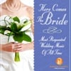 Richard Wagner - Here Comes the Bride