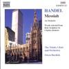George F. Handel - Hallelujah Chorus