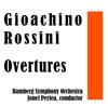 Gioachino Rossini - Overture to William Tell