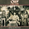 Bloodbath In Paradise - Ozzy Osbourne