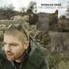 The Longest Road (Deadmau5 Remix) - Morgan Page