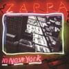 The Black Page #2 - Frank Zappa