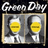Platypus (I Hate You) - Green Day