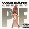 Cherry Pie - Warrant