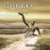 With Arms Wide Open - Creed