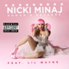 Roman's Revenge - Nicki Minaj