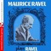 Pavane for a Dead Princess - Maurice Ravel