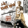 Bow Wow (That's My Name) - Lil Bow Wow