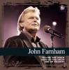 You're the Voice - John Farnham