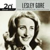Sunshine, Lollipops and Rainbows - Lesley Gore