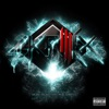 Scary Monsters and Nice Sprites (Phonat Remix) - Skrillex