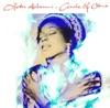 Get Here - Oleta Adams