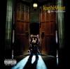 Crack Music - Kanye West