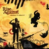 Re-Education - Rise Against