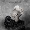 Next to Me - Emeli Sande