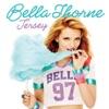 Call It Whatever - Bella Thorne