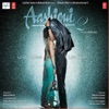 Tum Hi Ho (Arijit Singh) - Aashiqui 2