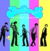 I Want You Back - Jackson 5