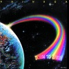Love's No Friend - Rainbow