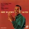 Day-O (The Banana Boat Song) - Harry Belafonte