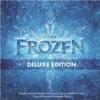 Let It Go - Idina Menzel (Letdot52)