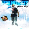 New Heights - Ky Mani Marley