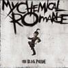 Teenagers - My Chemical Romance