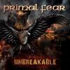 Strike - Primal Fear