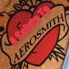 Dream On - Ronnie James Dio (Aerosmith)