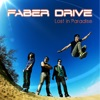 Candy Store - Faber Drive