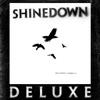 Sound of Madness - Shinedown