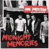 You and I - One Direction