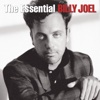 You May Be Right - Billy Joel