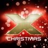 His Favorite Christmas Story - Capital Lights