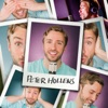 Hallelujah - Peter Hollens