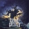 Louder Than Thunder - The Devil Wears Prada