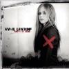 Slipped Away. Avril Lavigne