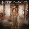 The Rains of Castamere - Jackie Evancho