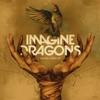 Warriors - Imagine Dragons